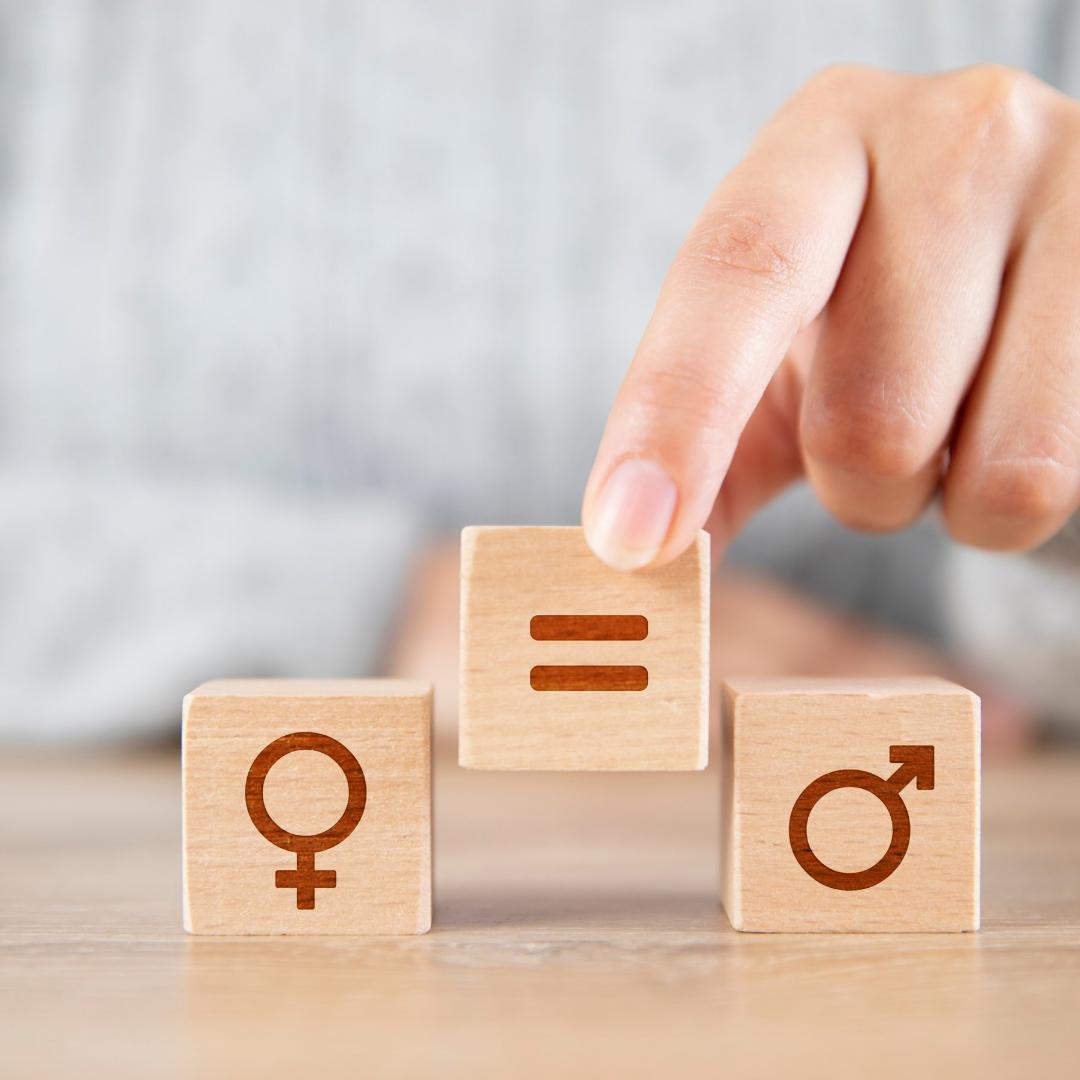 Equidad de género en Panamá: ¿Qué dicen las cifras?