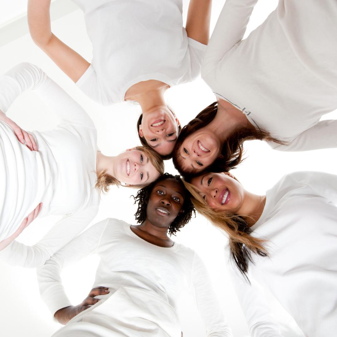 Panamá en cifras: Acceso a servicios de Salud Sexual y Reproductiva